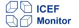 ICEF Monitor